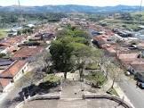 Foto da cidade de Tuiuti