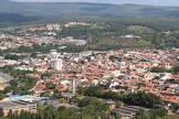 Foto da cidade de Votorantim