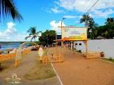 Foto da cidade de Itaguatins