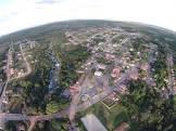 Foto da cidade de Rio da Conceição